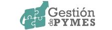 Gestión de Pymes Logo