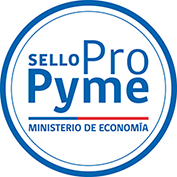 Pro PYME